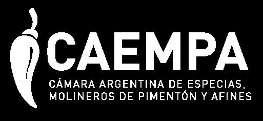 CAEMPA